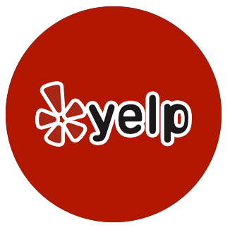 Yelp Social Media Reviews